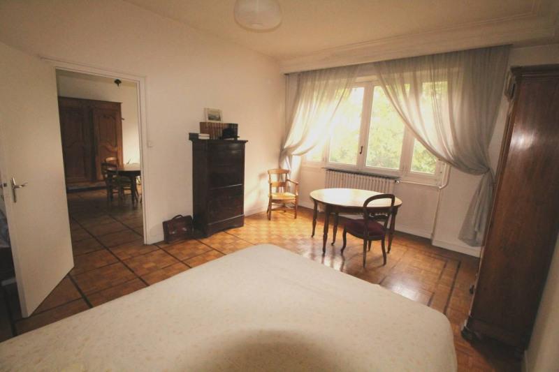 Location appartement Grenoble 866€ CC - Photo 6