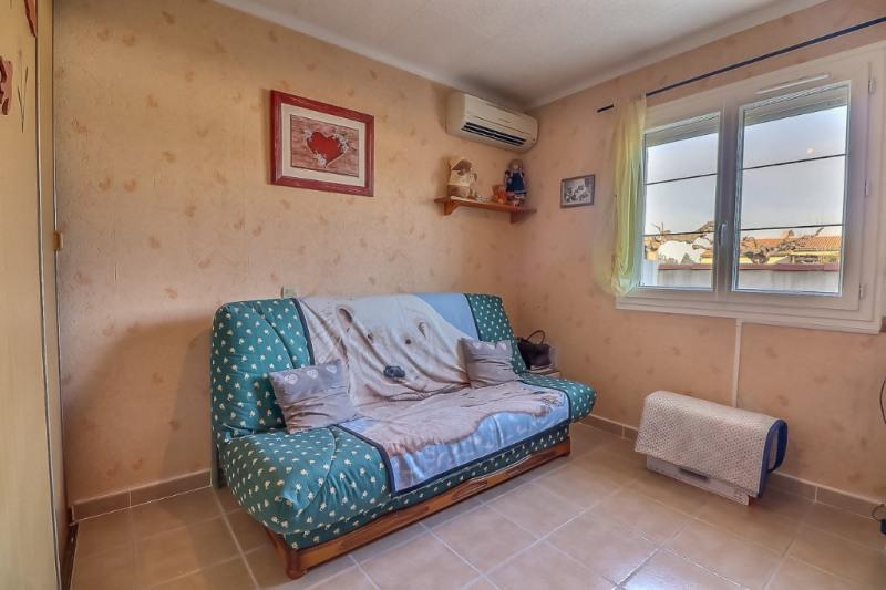 Vente maison / villa Manduel 223000€ - Photo 6