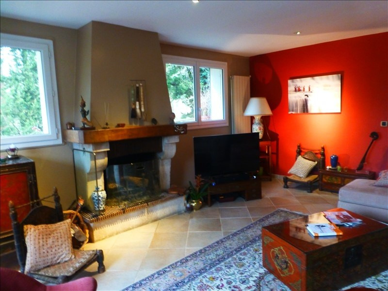 Vendita casa Villennes sur seine 450000€ - Fotografia 10