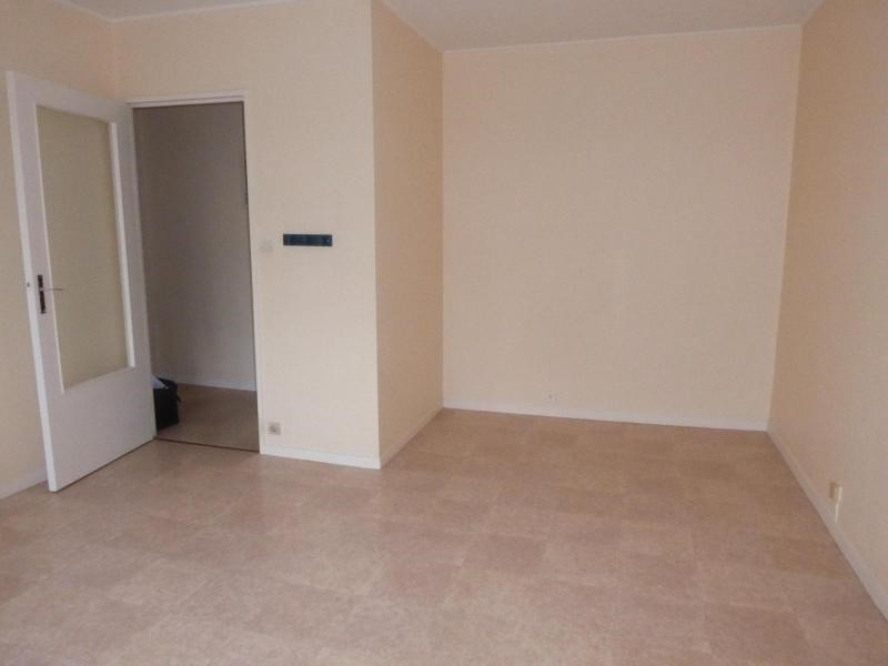 Location appartement Talant 380€ CC - Photo 2