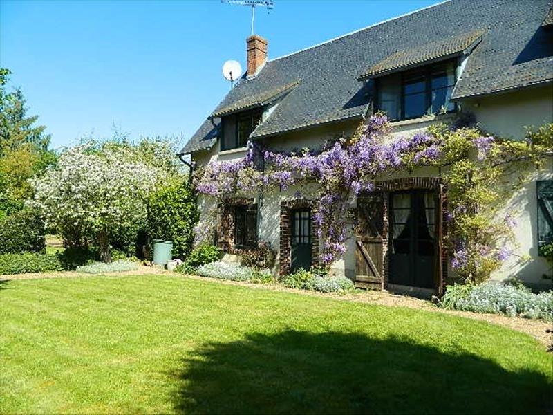 Verkoop  huis Maintenon 265000€ - Foto 2