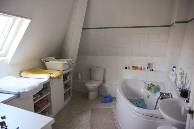 Sale house / villa Le mee sur seine 785000€ - Picture 7