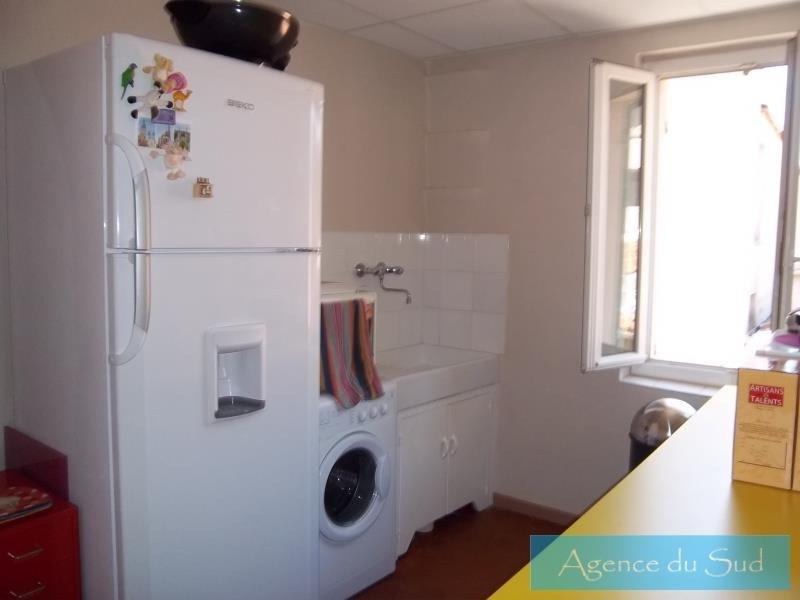Location appartement Aubagne 490€ CC - Photo 3