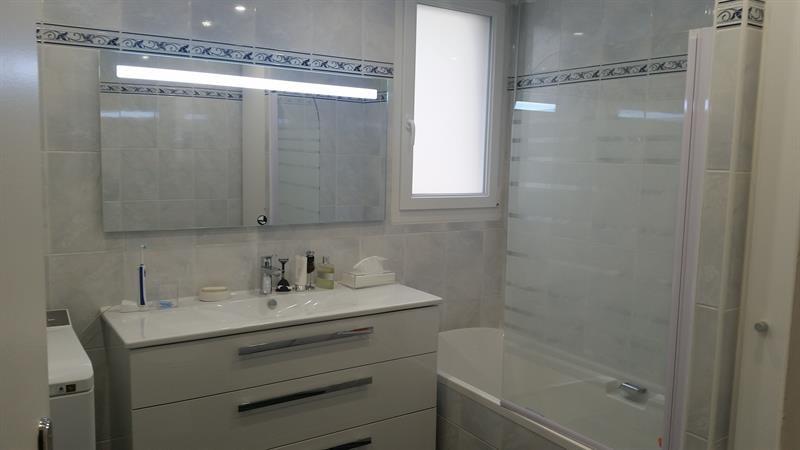 Vente appartement Neuilly-sur-seine 830000€ - Photo 8