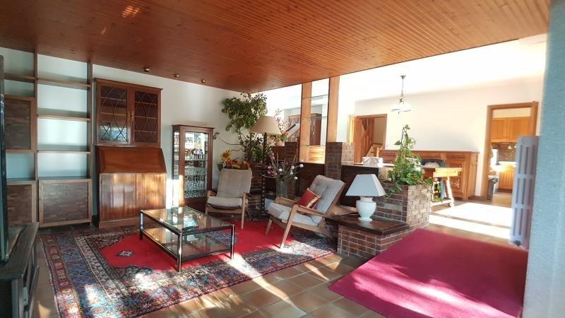 Vendita casa Pleuven 299250€ - Fotografia 2