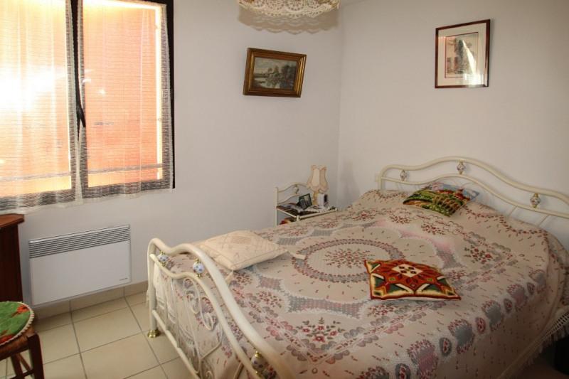 Sale apartment Argeles sur mer 151200€ - Picture 5