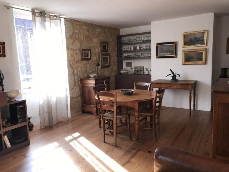 Produit d'investissement maison / villa Domme 333900€ - Photo 6
