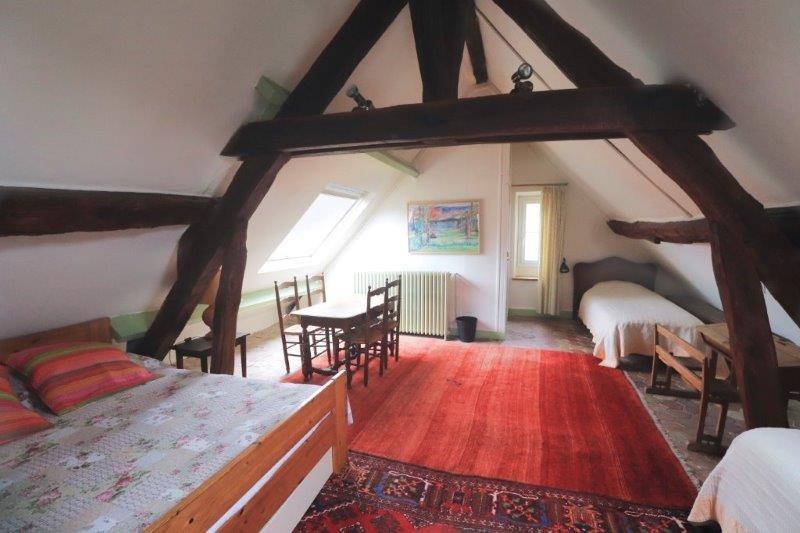 Sale house / villa Dammarie les lys 540000€ - Picture 5