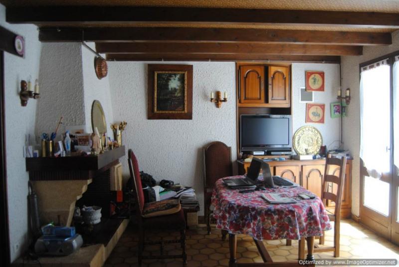 Venta de prestigio  casa Castelnaudary 655000€ - Fotografía 14