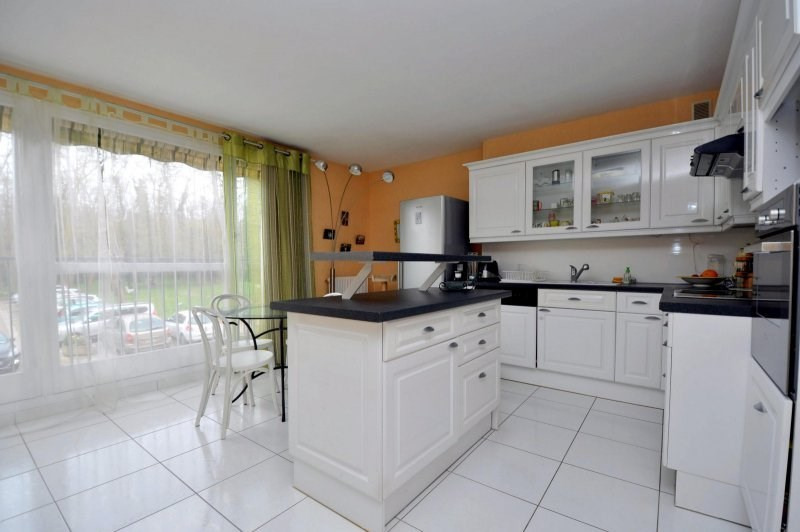 Vente appartement Breuillet 155 000€ - Photo 3