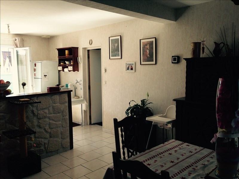 Vente maison / villa Blois 241500€ - Photo 5