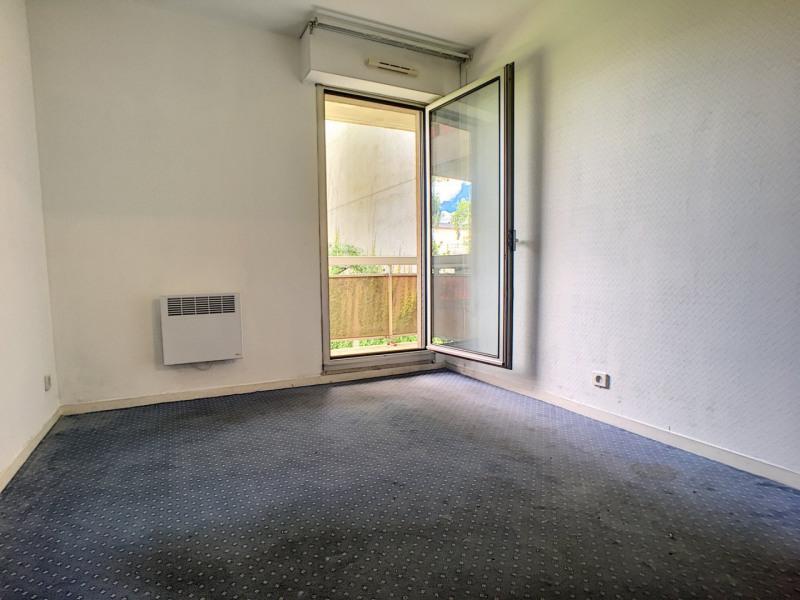 Produit d'investissement appartement Les lilas 449000€ - Photo 6