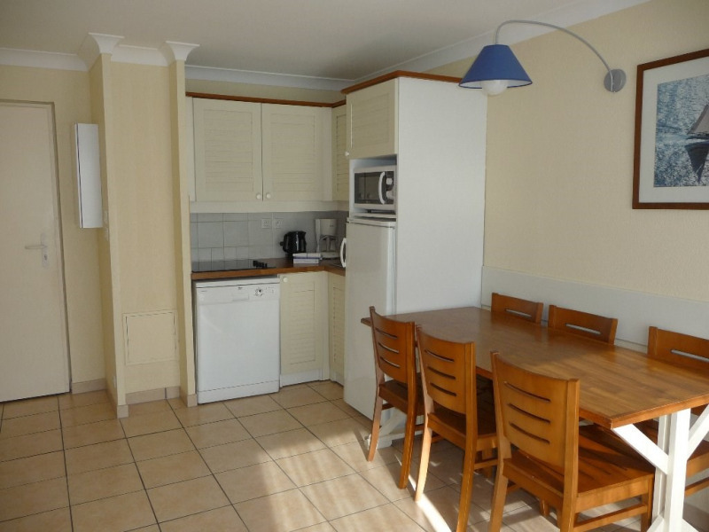 Investment property apartment Lacanau ocean 159 800€ - Picture 2