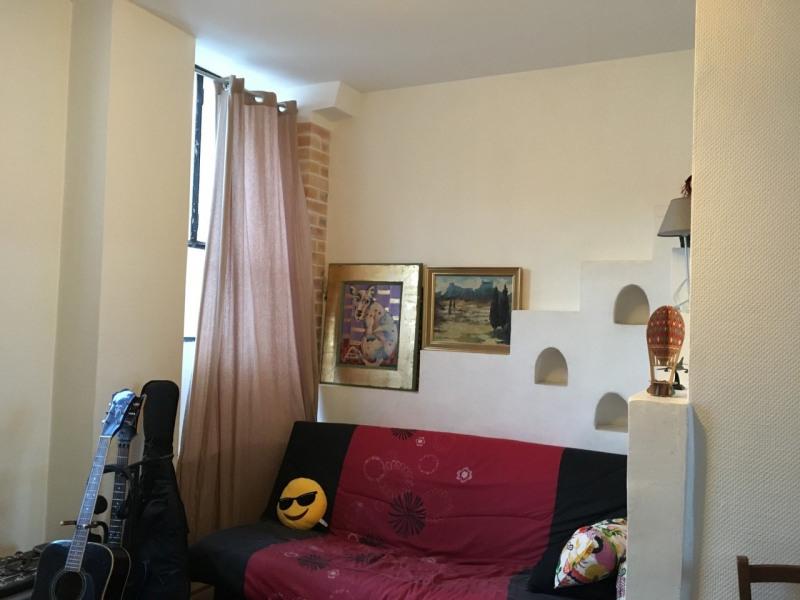 Vente appartement Valence 240000€ - Photo 12