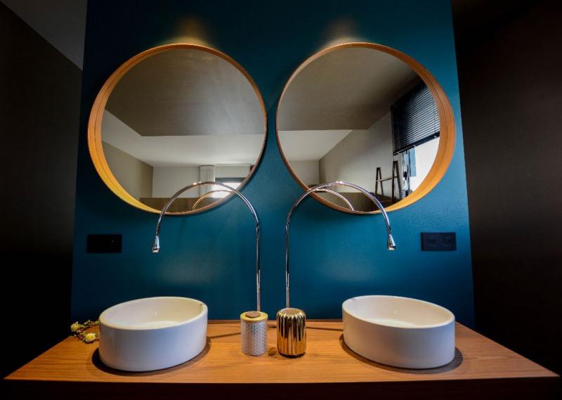 Deluxe sale house / villa Villeneuve les avignon 1295000€ - Picture 12