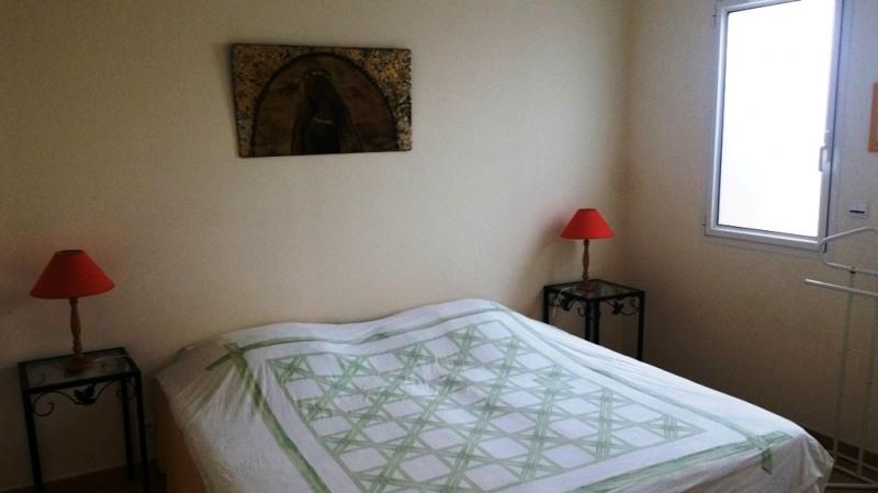 Sale house / villa Porto pollo 895000€ - Picture 29