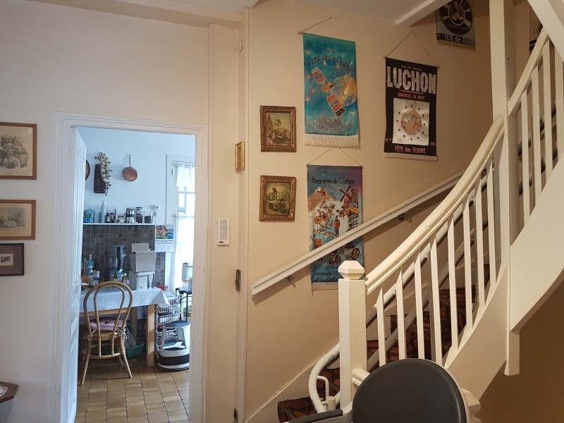 Verkoop van prestige  huis Bagneres de luchon 336000€ - Foto 3