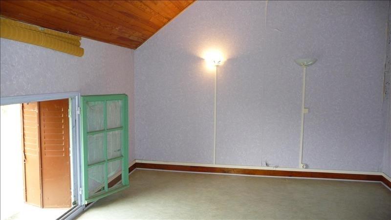 Sale house / villa St jean de losne 89000€ - Picture 3
