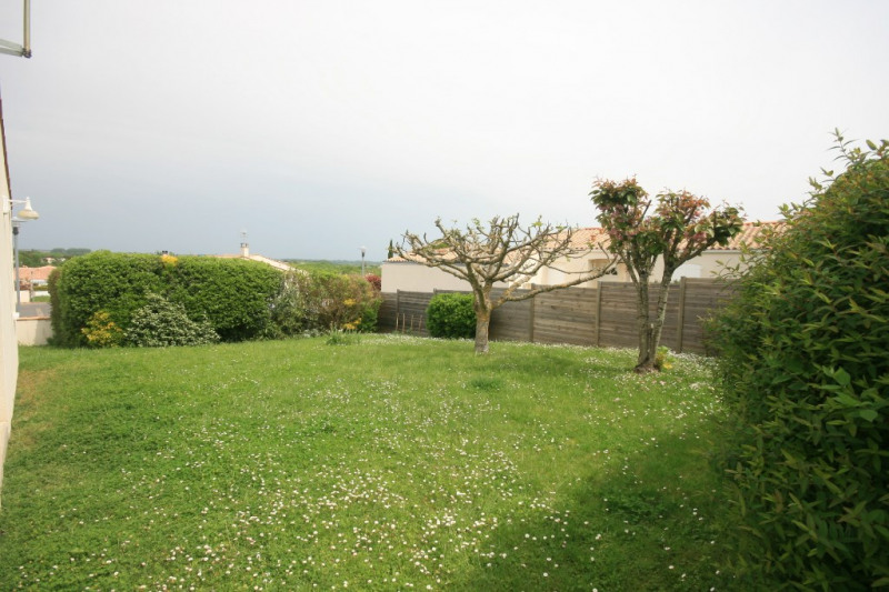 Vente maison / villa Meschers sur gironde 274 000€ - Photo 10