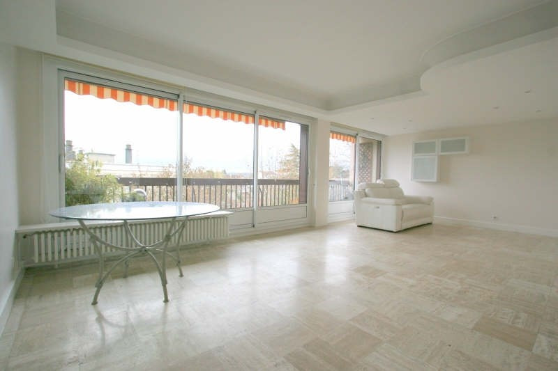 Vente appartement Fontainebleau 399 000€ - Photo 1