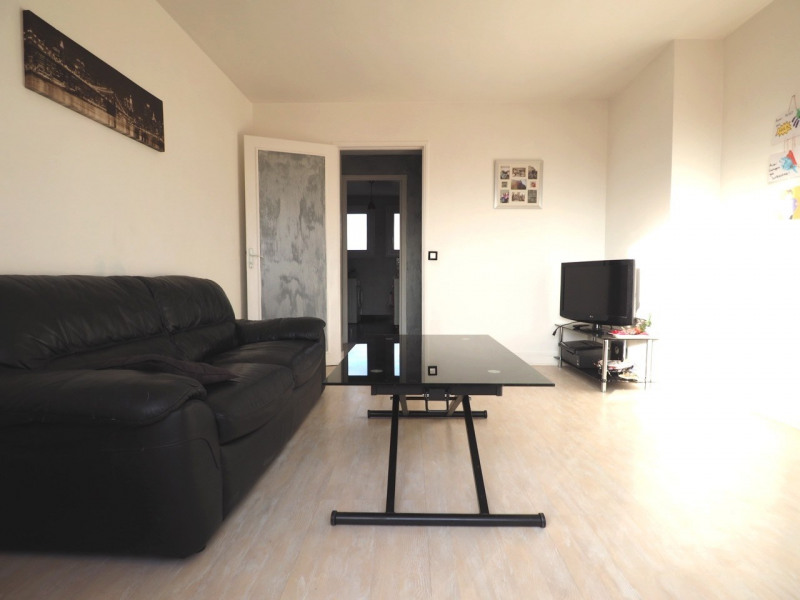 Vente appartement Conflans ste honorine 166 000€ - Photo 2