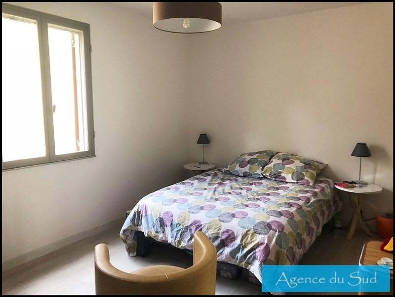 Vente maison / villa Fuveau 475000€ - Photo 5