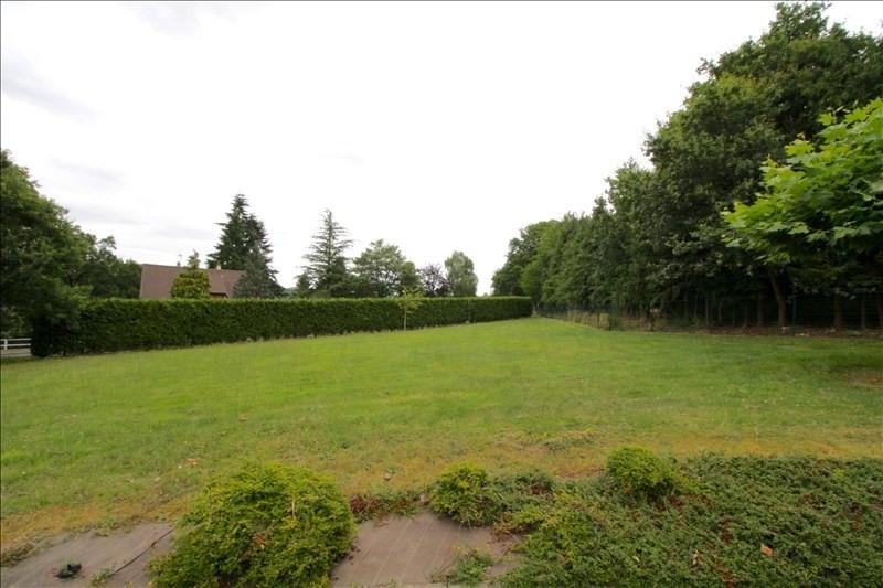 Vente maison / villa La bonneville sur iton 390000€ - Photo 12