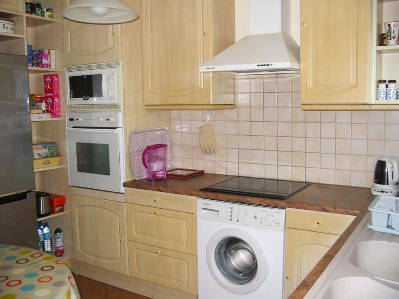 Sale apartment Saint-michel-sur-orge 212000€ - Picture 3