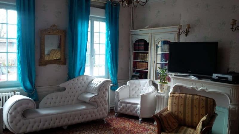 Deluxe sale house / villa Beauvais 590000€ - Picture 3