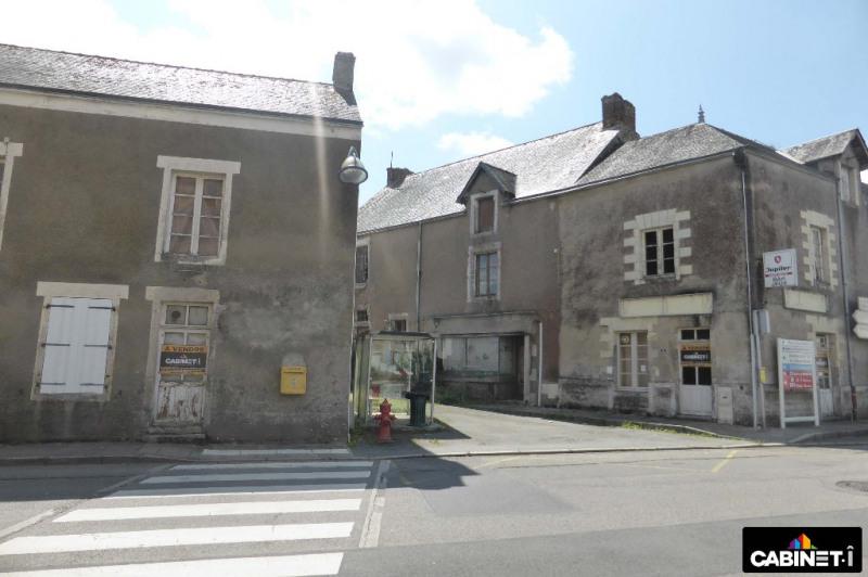 Vente immeuble Vigneux de bretagne 308900€ - Photo 4