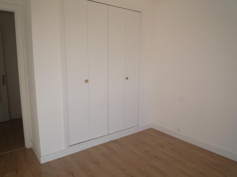 Alquiler  apartamento Toulouse 2120€ CC - Fotografía 9