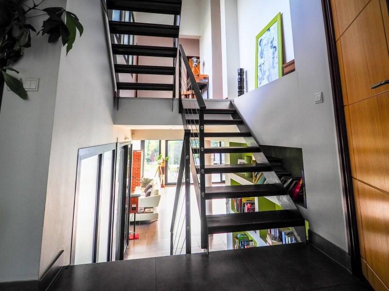 Vente de prestige maison / villa Boulogne billancourt 795000€ - Photo 9