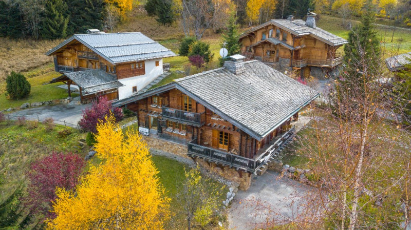 Vente de prestige maison / villa Demi quartier 2500000€ - Photo 17