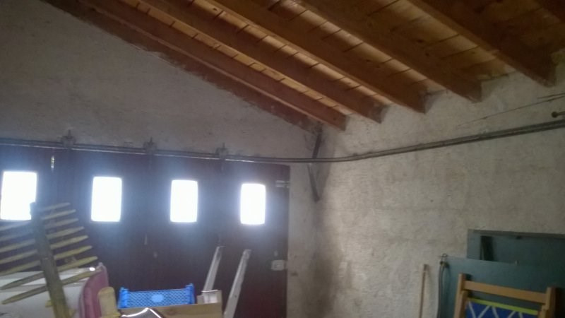 Sale house / villa Brives charensac 86400€ - Picture 10