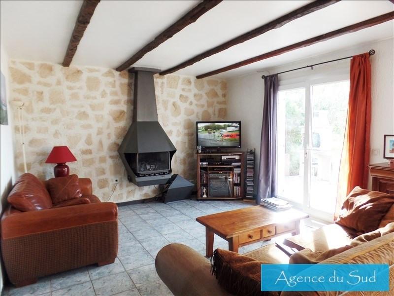 Vente de prestige maison / villa St cyr sur mer 630000€ - Photo 9