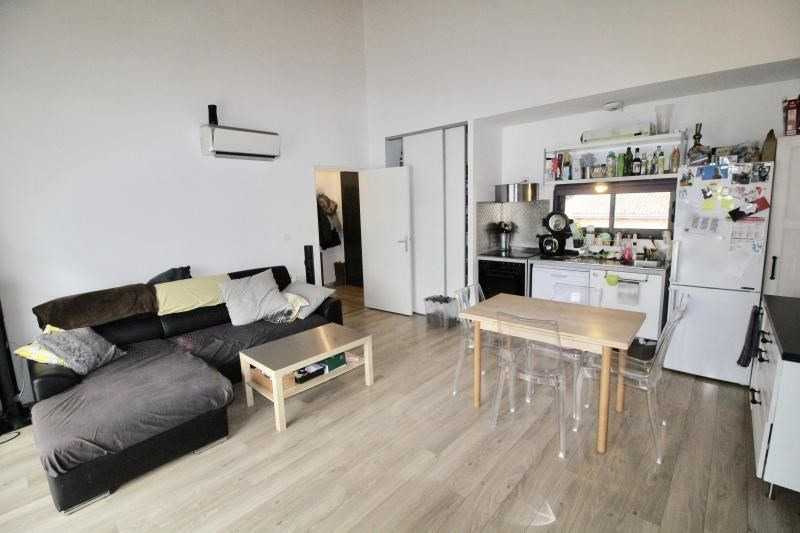 Rental apartment Escalquens 690€ CC - Picture 2