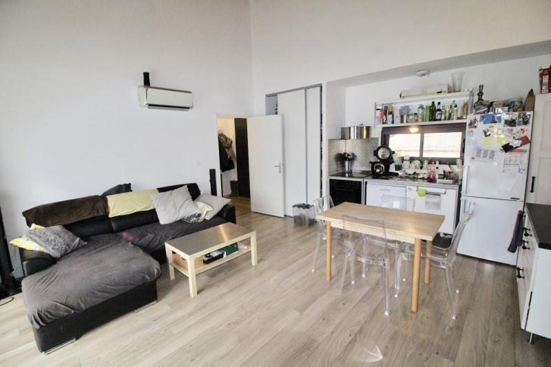 Location appartement Escalquens 690€ CC - Photo 2