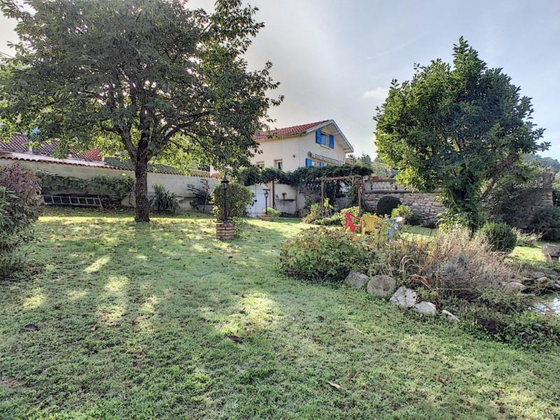Vente maison / villa Vollore ville 212000€ - Photo 4