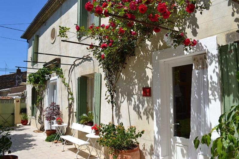 Vente de prestige maison / villa Generac 595000€ - Photo 4