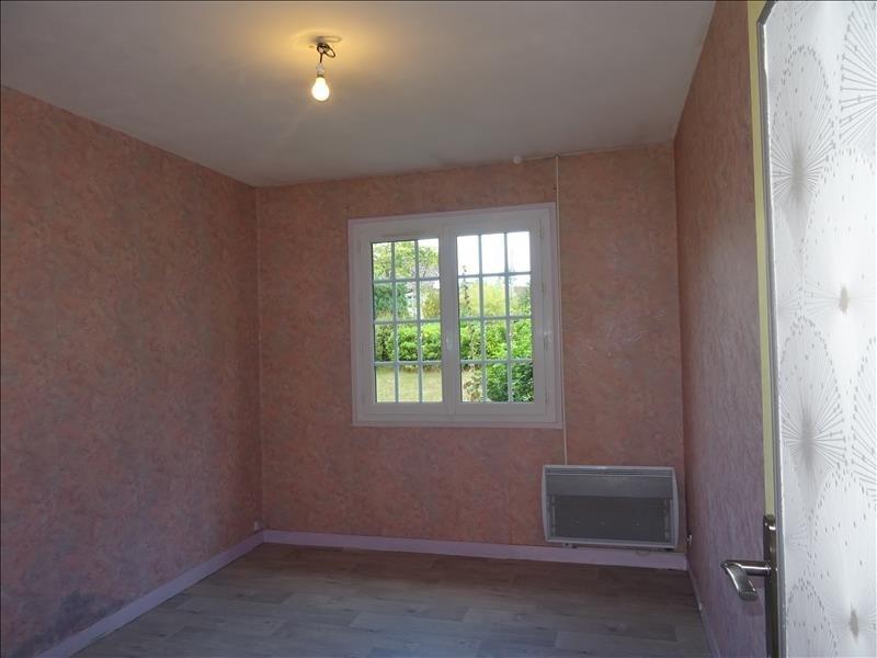 Revenda casa Breval 7mn 175000€ - Fotografia 7