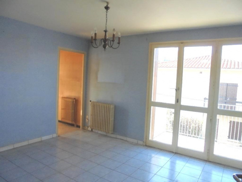 Vente appartement Perpignan 72000€ - Photo 2