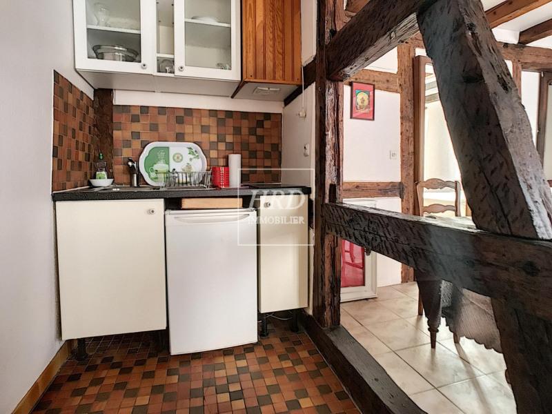 Alquiler  apartamento Strasbourg 740€ CC - Fotografía 8