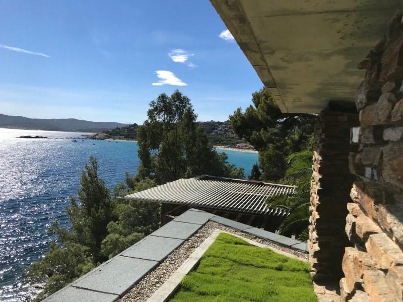 Deluxe sale house / villa Le lavandou 3400000€ - Picture 5
