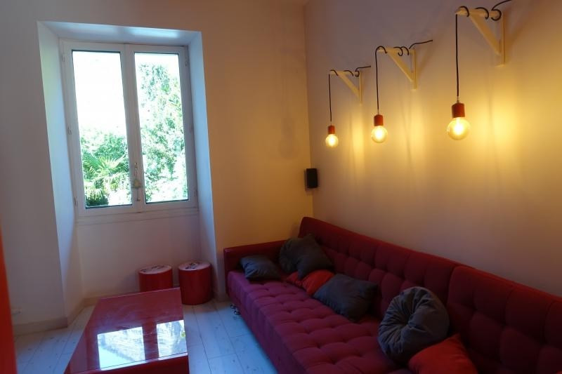 Sale house / villa Crolles 375 000€ - Picture 9