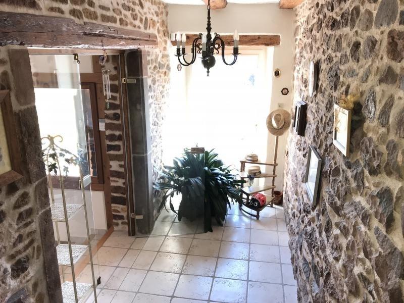 Deluxe sale house / villa Obermorschwihr 550000€ - Picture 2