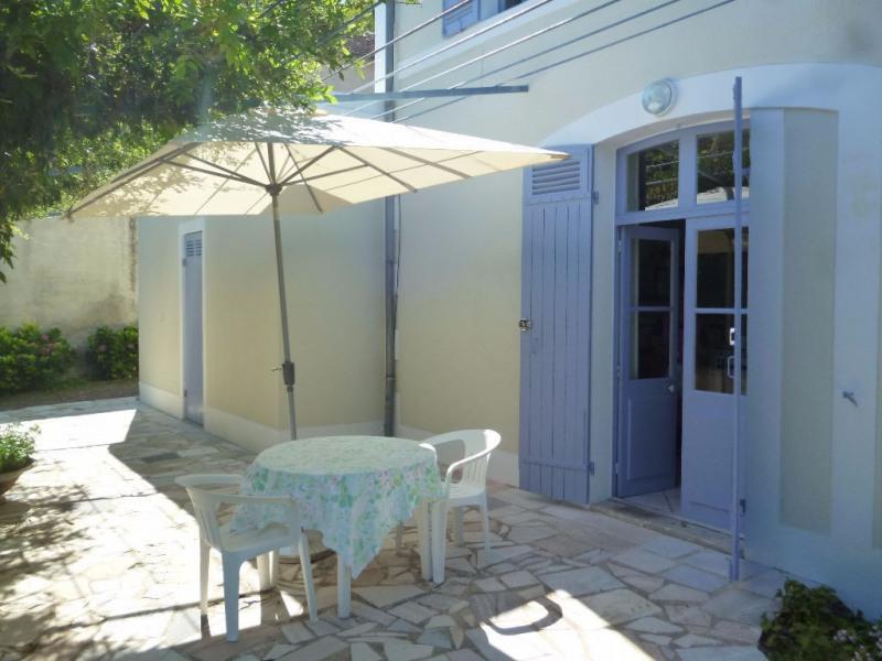 Sale house / villa Perigueux 397500€ - Picture 9