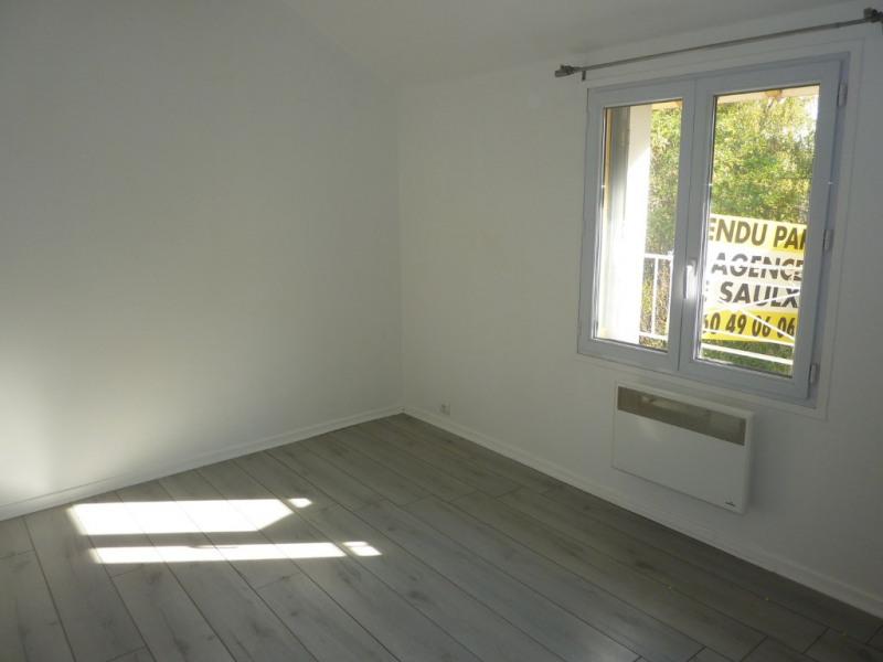 Vente maison / villa Saulx les chartreux 174900€ - Photo 7