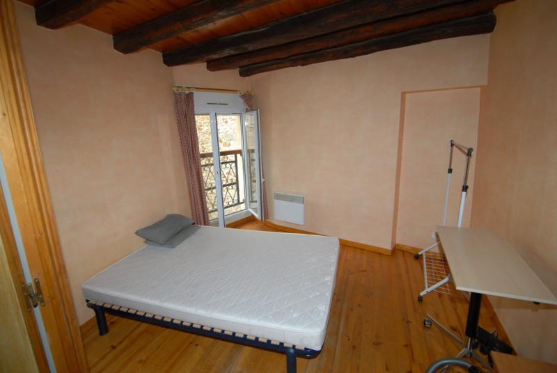 Alquiler  apartamento La ville du bois 656€ CC - Fotografía 4