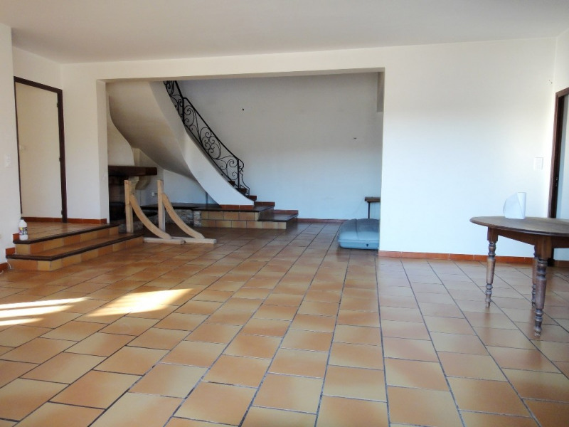 Vente maison / villa Marignane 396000€ - Photo 5
