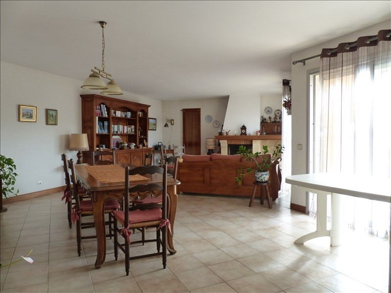 Vente maison / villa Beziers 320 000€ - Photo 5